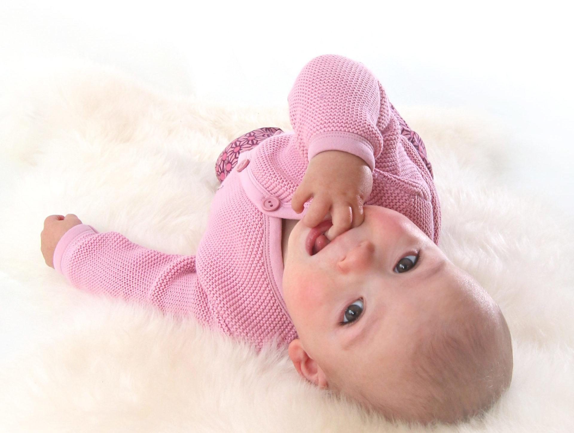 Baby (0-2)
